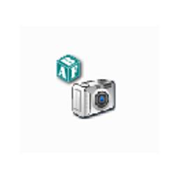 Télécharger ABF Photo Camera pour Windows : téléchargement