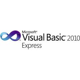 Télécharger Visual Basic 2010 pour Windows