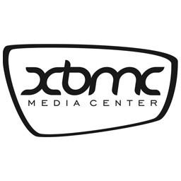 Télécharger XBMC pour macOS : téléchargement gratuit