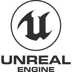 Télécharger Unreal Engine pour Windows : téléchargement