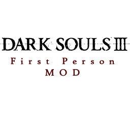 Télécharger Dark Souls III : mod FPS pour Windows