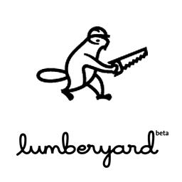 Télécharger Lumberyard pour Windows : téléchargement gratuit