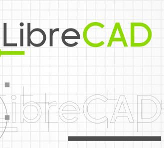 Télécharger LibreCAD pour Mac OSX : téléchargement gratuit