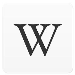 Télécharger Wikipedia Mobile pour Android : téléchargement