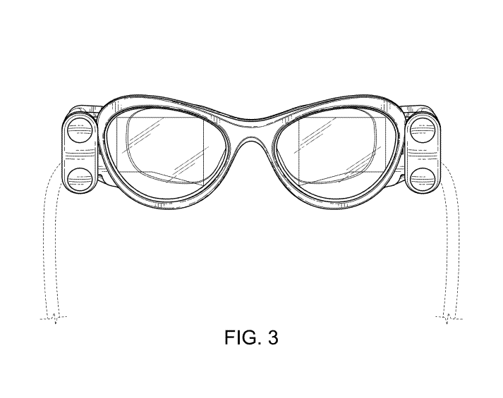Magic Leap : enfin des lunettes à réalité augmentée