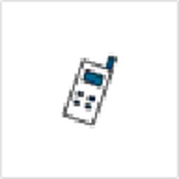 Télécharger Universal Simlock Remover : gratuit
