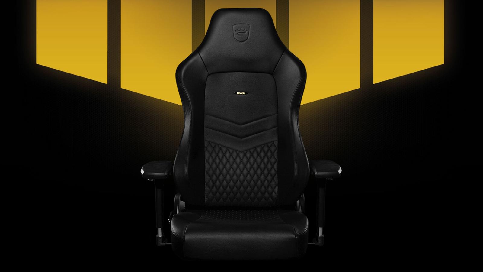 comparatif des meilleures chaises gamer