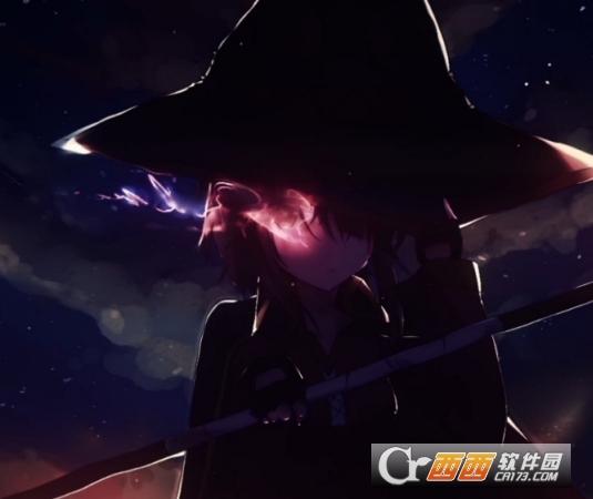 Anime Wallpaper Steam 为美好的世界献上祝福动态壁纸 Wallpaper Engine为美好的世界献上祝福慧慧壁纸下载1080p版 西西软件下载
