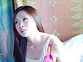 003 - 青春H making of LOVE