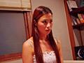 009 - 青春H making of LOVE