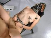 拷問のすべて4時間 完全人間破壊@世界のアナルセックス事情
