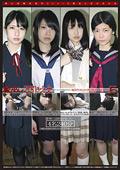 未○年(五三一)蔵出し万引き少女5 人気の女子高生動画DUGA おススメ!