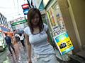004 - プチ裸出 DISC.7 松坂みるく
