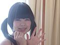 かわいい先生 伊藤雪乃