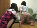 Panty Pooping2 -うんこおもらしに魅せられた少女たち-