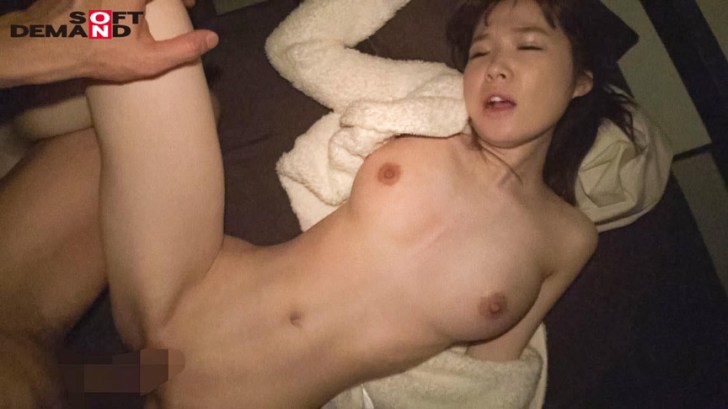 熟睡女子 6名4時間 夜這いハメ撮り Vol.02