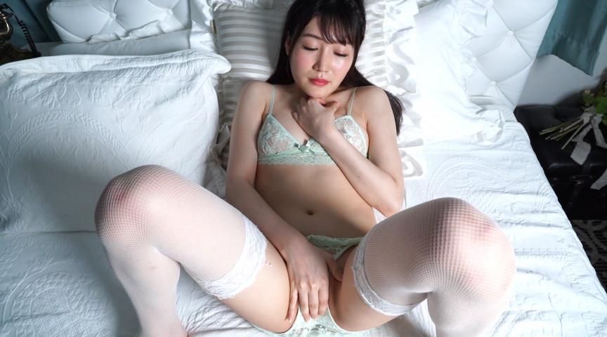 秋元菜佑香  美少女のおぱんつ