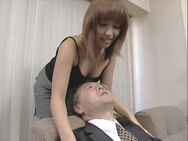 0017 - まいっちんぐマチコ先生