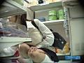 ローアングル美少女編42-022