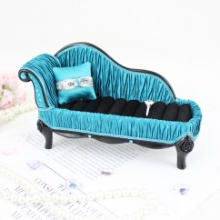 Turquoise Lounge Chair Hanging Jhula Price Vintage Couch Ring Holder Blue Ebay