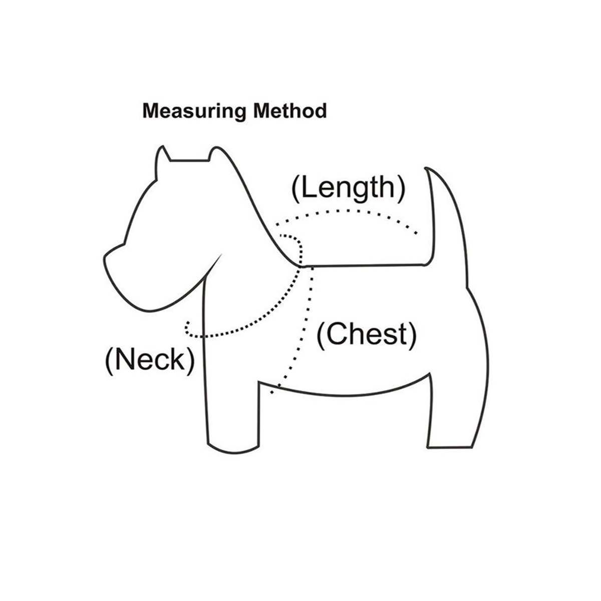 Pet Puppy Dog Stripe T Shirt Cat Soft Coat Cotton Clothes