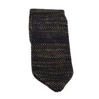 Men's Slim Skinny Woven Tie Knit Tie Knitted Tie Necktie ...