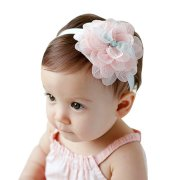 cute kids baby girl toddler lace