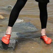 Skin Barefoot Water Shoes