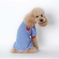 Cute Dog Clothes | www.imgkid.com - The Image Kid Has It!