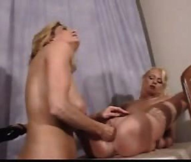 Artistic Muscle Nude Beautiful Creampie Pussy Streaming Porn