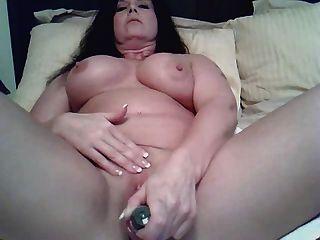 tumblr bbw masturbation