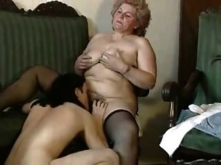 indian hairy pussy fucking