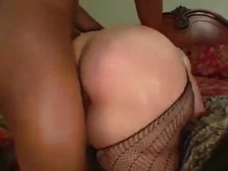 nude girls ass