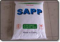 三聚磷酸鈉|磷酸鈉鹽-綿陽市奧科科技有限公司