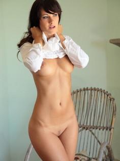 lexy panterra butt