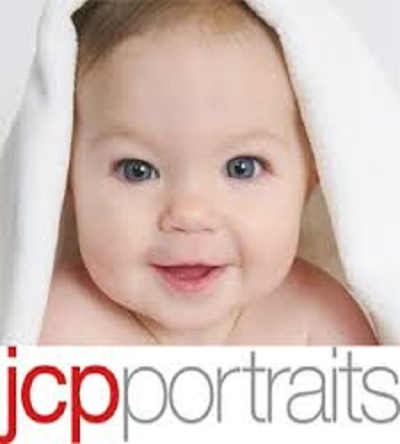 90% Off JCPenney Portraits Promo Codes - November 2018