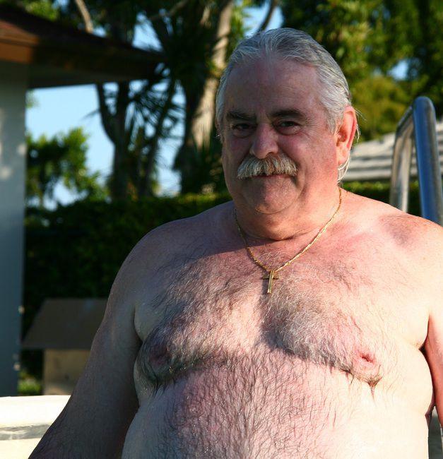 Where To Meet Seniors In America No Membership