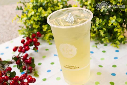 coco金桔檸檬汁綠茶-金桔檸檬汁的做法,coco金桔檸檬汁的做法,coco金桔檸檬茶的做法,金桔檸檬綠茶,金桔檸檬茶的 ...