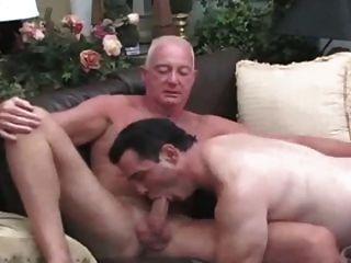 Mili alvital naked