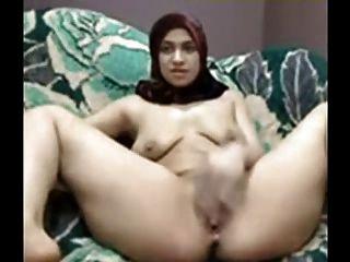 pussy arab in hijab