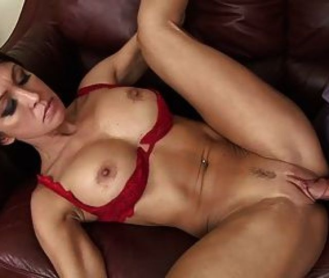 40 Year Old Sexy Woman Likes Sex