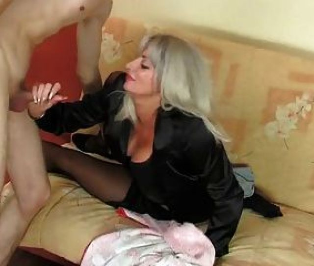 Younger Man  Old Woman Black Woman White Man  Man Has Sex With Woman Old Enough To Be His Mother   Free Xxx Mens And Daddy Videos At Old Gays