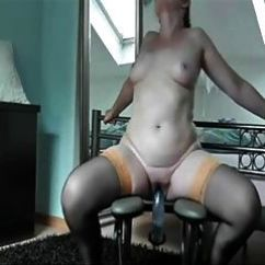 Rocking Dildo Chair Dining Seat Covers Ikea Vgina Penertrating Chairc Free Xxx Tubes Look Excite And Huge