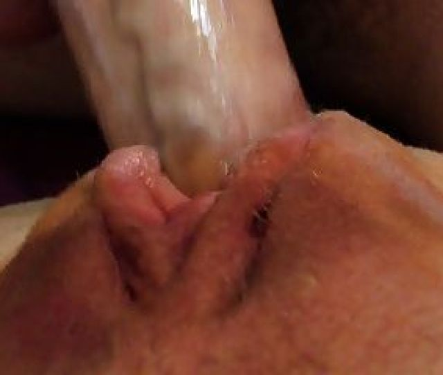 Free Cum Covered Pussy Young Naked Mature