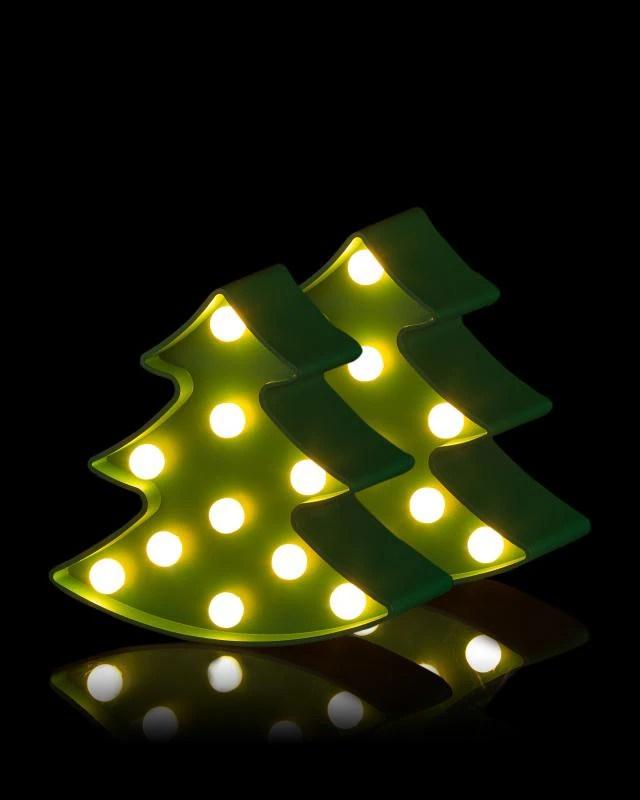 Hse24 Weihnachtsdeko.Hse24 Weihnachtsdeko Groningenzoals