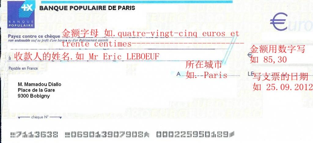 法國銀行全解析