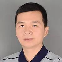 殷宇輝簡歷_360高級總監殷宇輝受邀參會演講_活動家