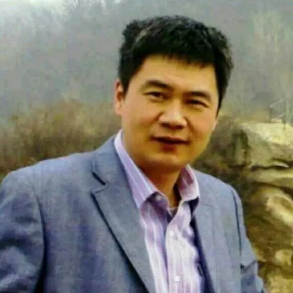 俞磊簡歷_上海優卡迪生物醫藥科技有限公司CEO俞磊受邀參會演講_活動家