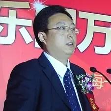 徐健簡歷_華潤萬家副總裁徐健受邀參會演講_活動家