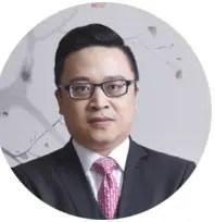 王威簡歷_粵海(國際)酒店管理集團有限公司董事總經理王威受邀參會演講_活動家